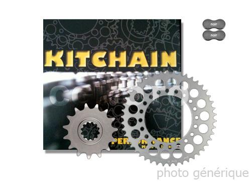 Kit Yamaha Dtr 50 Sm