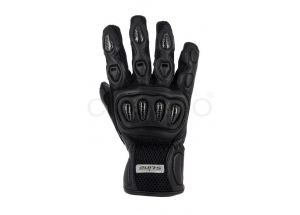 Road summer gloves