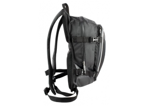S-Line Backpack