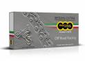 Chain 135 Ebxl