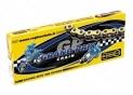 Chain 135 Gpsv Grand Prix