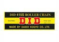 Chain DID415S RJ