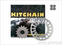 Kit Suzuki Rmx/Smx 50