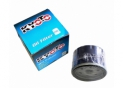Oil filter Piaggio-Aprilia
