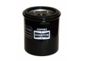 Oil filter Piaggio Aprilia