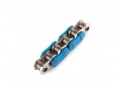 Chain A520MX4-B ARS BLUE