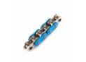 Chain A520XHR2-B MRS BLUE