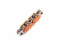 Chain A520XHR2-O MRS ORANGE