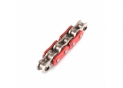 Chain A520XHR2-R MRS RED