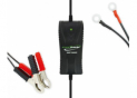 Electhium - Smart universal battery charger