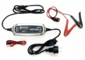 Charger motorcycle battery / Auto