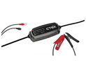 Battery charger Powersport