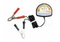 Battery tester TESTMATE mini