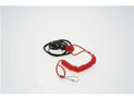 BIHR Leisure Kill Switch for jet/ATV