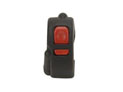 DOMINO SELECTOR SWITCH/KILL SWITCH ∅21.95 TO ∅22.30 MMØ 21,95 22,30 MM