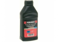 Brake fluid Dot4 - 500ml