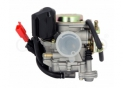 carburetor Racing GY6 50