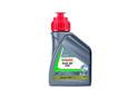 Fork oil 20W - 0,5L