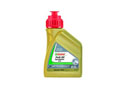 Fork oil synthetic 10W - 0,5L