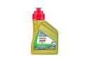 Fork oil 5W - 0,5L