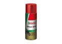 Silicone spray – 0.4L