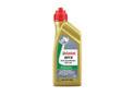 Gear oil MTX 75W140-1L
