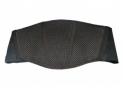 Dorsal belt S-XL