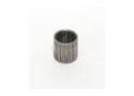 Needle bearing 22x18x22.80
