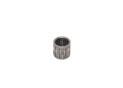 Needle bearing 21x16x19.50