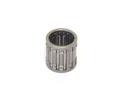 Needle bearing 24x19x24.80