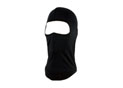 Balaclava sensation silk