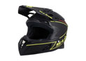 Cross S820 Black Matt Yellow