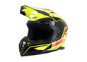 Cross S820 Yellow Black