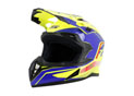 Cross S820 Yellow Blue