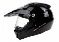 Enduro S601 Black