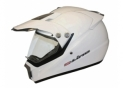 Enduro S601 White