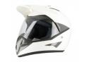 Enduro S650 White