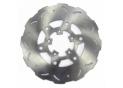 Brake Disc Aprilia