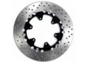 Brake Disc Bmw