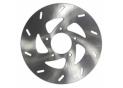Brake Disc Piaggio / Gilera