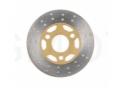 Brake disc Mbk