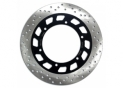 Brake disc Mbk/Yamaha
