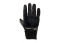 Gloves summer Black