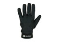 Sub Gloves: Thermal Insulation 60% Polyester - 40% TPU Membrane