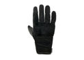 Gloves winter Black