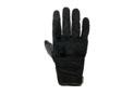 Gloves winter Black