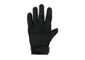Digital Leather Gloves C.E. Approved