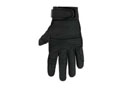 High Quality Summer Leather Gloves