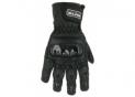 Gloves Leather/Kevlar Driving