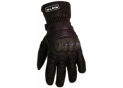 Gloves Leather/Kevlar Luxury Winter